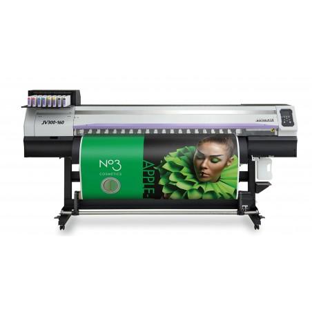 HP R1000